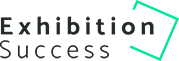 Exhibition Success Logo